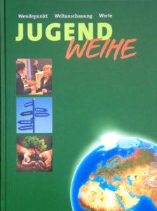 JW Buch 2016