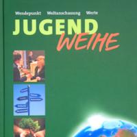 Projekte & Publikationen